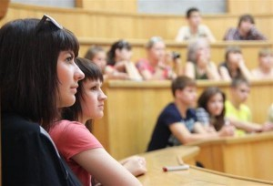 Образование в Хабаровском крае