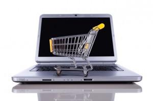 Интернет магазин в оффлайне и в оффисе продаж