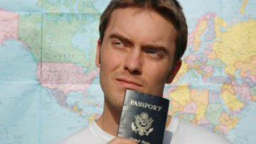 Инвестиции в Европу для гражданства
